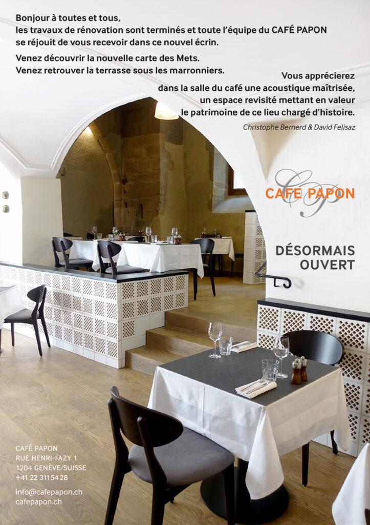 cafepapon.ch_ouverture_202108__02_1752x2481
